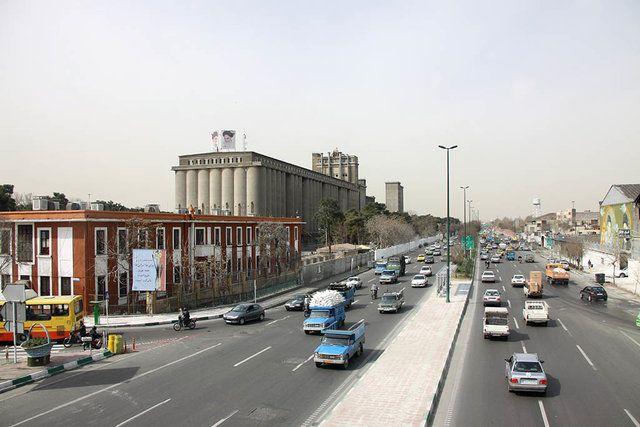 نمایندگی اچ پی ایران خودرو