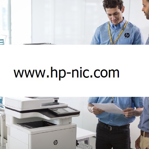 نمایندگی مرکزی محصولات اچ پی   HP New Information Center