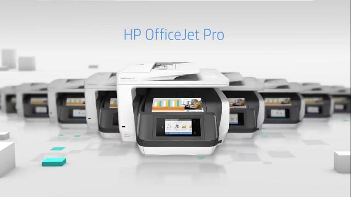 سرعت و کیفیت چاپگر های laserjet اچ پی   مکانیزم HP